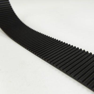 8MM Belts