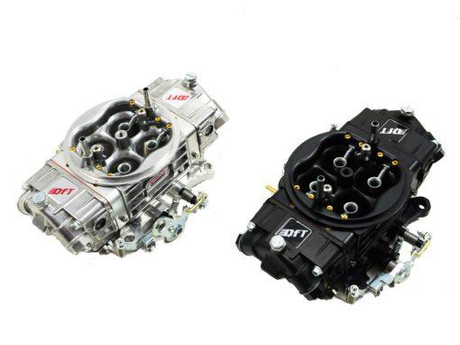 Carburetors & Adapters