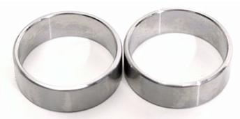 Seal Wear Ring (Each)