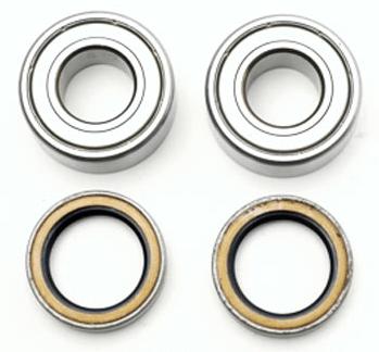 Rear Bearing and Seal Kit (Single Row)